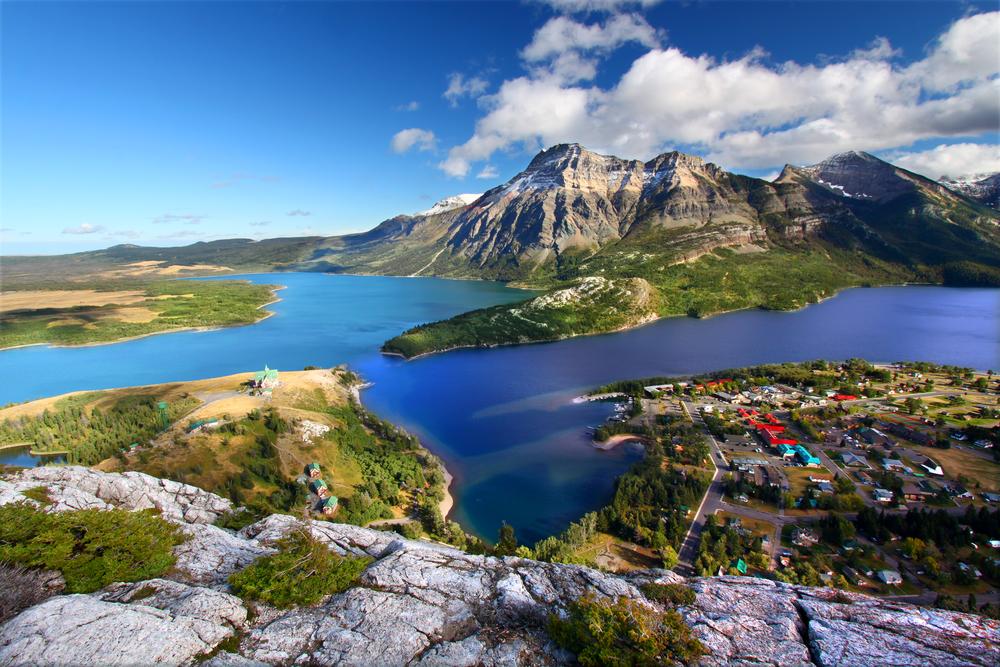【カナダの絶景】カナダの美しい絶景スポット20選 Imatabi(イマタビ)