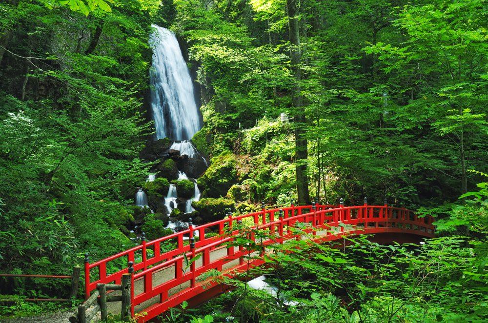 四国 観光 スポット