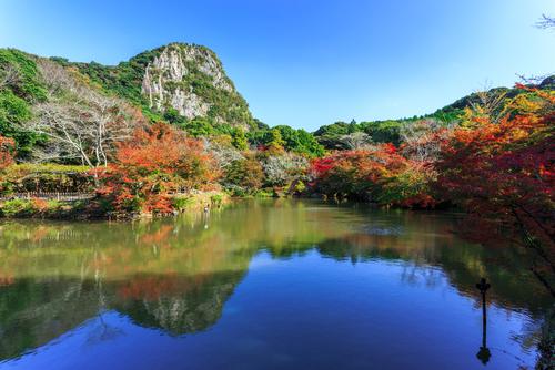 三船山楽園
