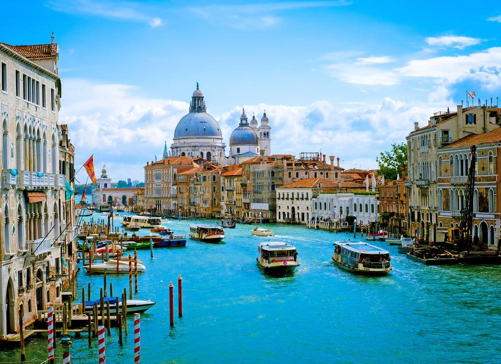 エリア別】イタリアのおすすめしたい観光スポット20選♡ | IMATABI ...