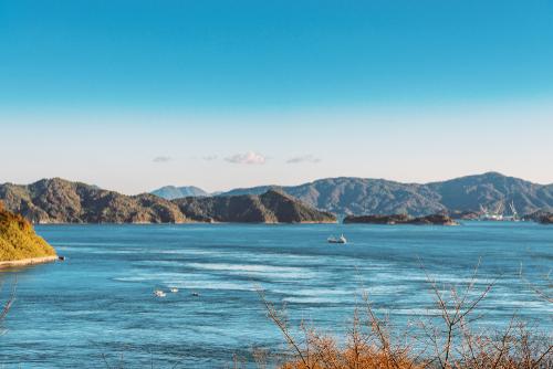 瀬戸内広島