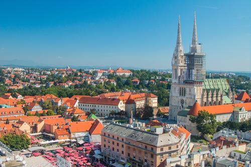 消費 税 ハンガリー ヨーロッパの消費税は高い?税金と給付の関係と、旅行や輸入の場合